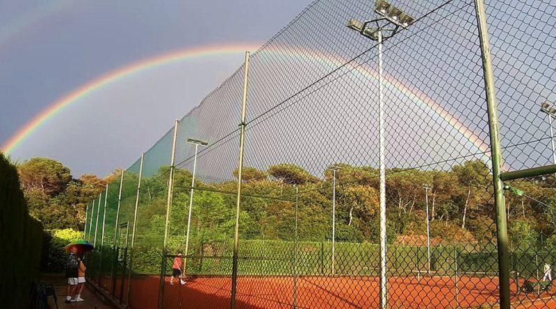 Calendrier World Tour 2020.Glta World Tour Calendar Glta World Tour Tennis